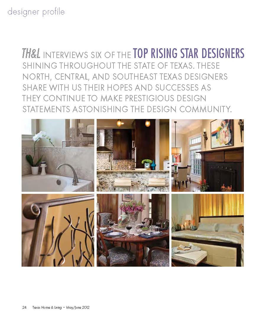 TX-Home-Living-June-2012-article-1